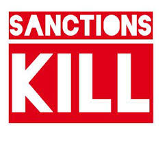Picture from sanctionskill.org