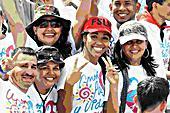 From the 62 FSLN MPs, 33 are women. Source: www.tortillaconsal.com