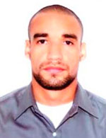 Emerson Silva Urbina