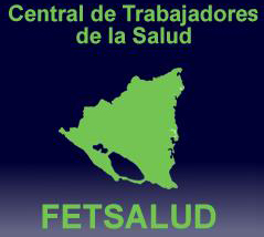 FETSALUD: Health Workers' Union